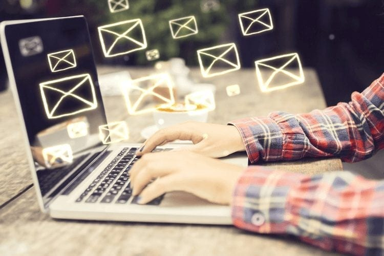 3 Tips for Writing a Catchy Email Subject Line