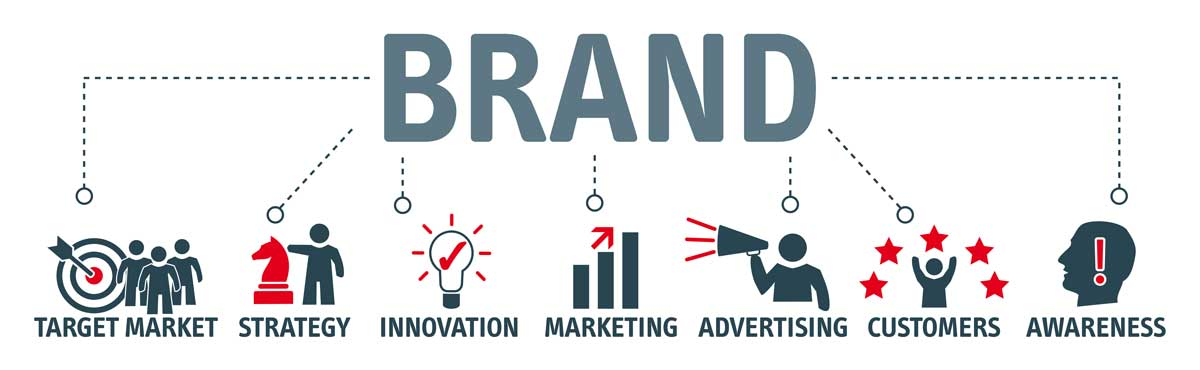 7 Ways To Boost Your Law Firm's Brand Online